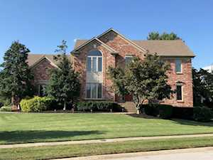 10983 Sable Wing Pl Louisville, KY 40223