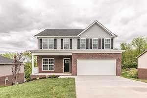 424 Bay Berry Lane Richmond, KY 40475
