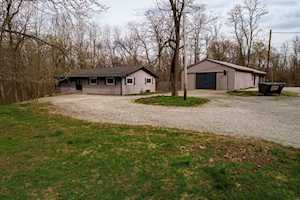 12592 N Sheryl Avenue Camby, IN 46113