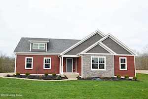 4814 Deer Creek Pl #Lot 22 Smithfield, KY 40068