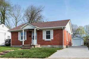 103 Liberty Street Nicholasville, KY 40356