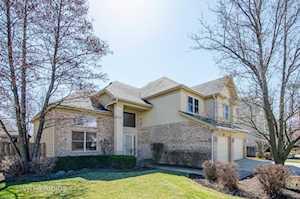 2051 Jordan Terrace Buffalo Grove, IL 60089