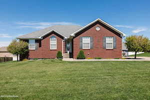 542 Autumn Glen Dr Mt Washington, KY 40047