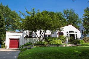 327 6th Ave La Grange, IL 60525