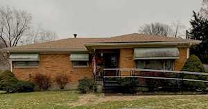 5411 Nylon Ct Louisville, KY 40219
