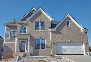 166 Inverness Lane Georgetown, KY 40324