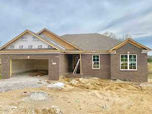 245 Eaglenest Taylorsville, KY 40071