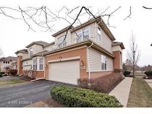 4241 Henry Way Northbrook, IL 60062