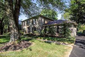 304 Willow Stone Way Louisville, KY 40223