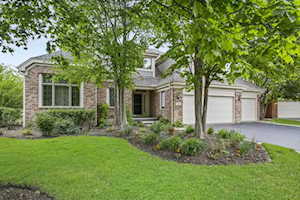 5 Medinah Ct Lake In The Hills, IL 60156