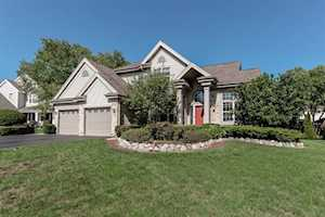 745 Pheasant Ridge Ct Lake Zurich, IL 60047