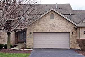 14132 Sterling Dr Orland Park, IL 60467