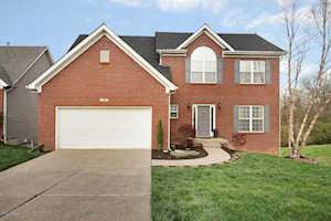 114 Arlington Meadows Dr Louisville, KY 40023