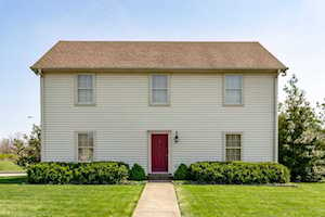 600 Earlymeade Winchester, KY 40391