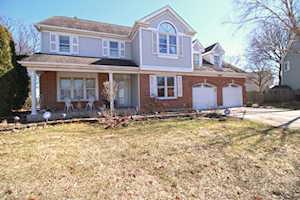 409 English Oak Terrace Buffalo Grove, IL 60089