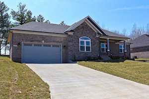Lot 49 Eaglesnest Taylorsville, KY 40071