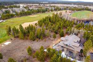 56415 Twin Rivers Drive Bend, OR 97707