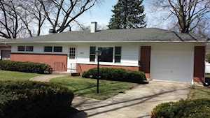 980 Deborah Ave Elgin, IL 60123
