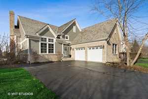 1770 W Newport Ct Lake Forest, IL 60045
