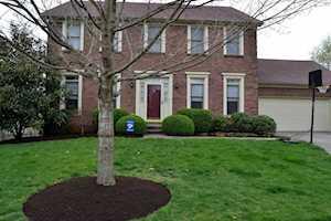 4313 Watercrest Court Lexington, KY 40515