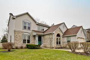 758 Williams Way Vernon Hills, IL 60061
