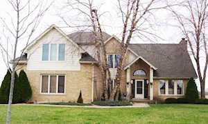 17936 Pheasant Lake Dr Tinley Park, IL 60487