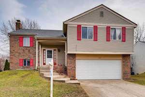 127 Midway Ln Vernon Hills, IL 60061