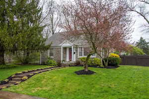 1794 Beacon Hill Road Lexington, KY 40504