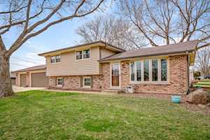 8801 W 147th St Orland Park, IL 60462