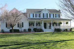 2677 Hathaway Rd Union, KY 41091