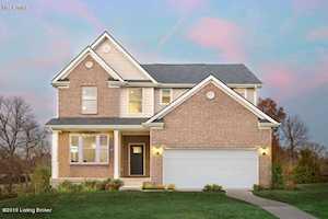 16218 Rockcrest View Ln Louisville, KY 40245