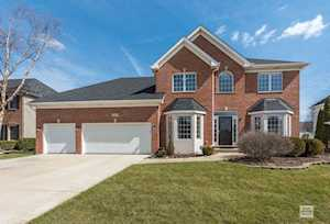 5308 Bundle Flower Ct Naperville, IL 60564
