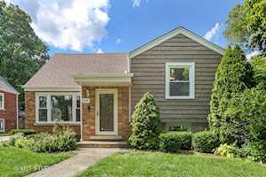 704 S Madison Ave La Grange, IL 60525
