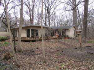 640 Sherry Ln Riverwoods, IL 60015