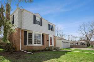 1407 W Elm St Arlington Heights, IL 60004