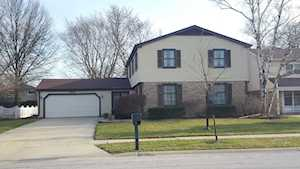 924 Iroquois Ave Naperville, IL 60563