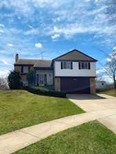 625 Buckthorn Terrace Buffalo Grove, IL 60089