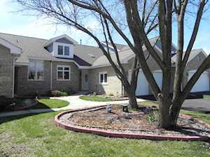 11357 Lakebrook Ct Orland Park, IL 60467