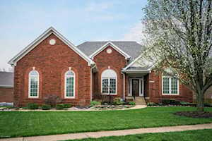 13101 Willow Forest Dr Louisville, KY 40245