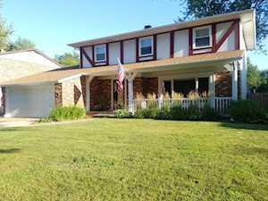 459 Sussex Ct Buffalo Grove, IL 60089
