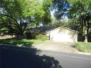 11411 Santa Cruz Dr Austin, TX 78759