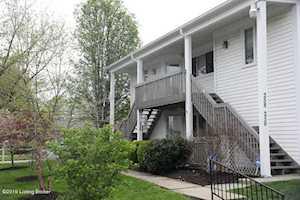 258 Moser Rd Louisville, KY 40223