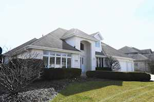 17329 Deer Creek Dr Orland Park, IL 60467