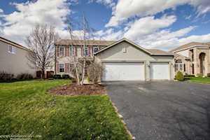 15036 W Long Meadow Dr Lockport, IL 60441