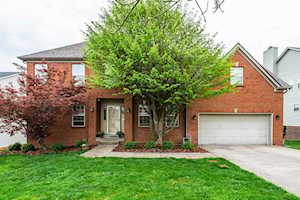 4186 Clearwater Way Lexington, KY 40515