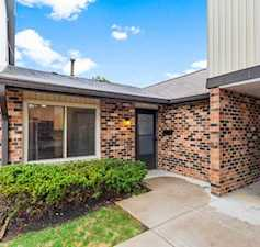 7309 Winthrop Way #8 Downers Grove, IL 60516