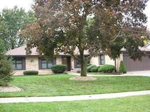 1844 Manor Ln Mundelein, IL 60060