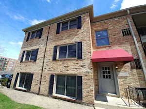 1756 Fayette Walk #G Hoffman Estates, IL 60169