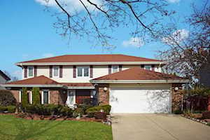 1616 W Plymouth Dr Arlington Heights, IL 60004