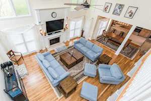 1374 Estates Hill Circle Lexington, KY 40511